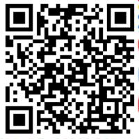 weibo dianchibao.com
